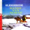 Randy Van Horne Singers - Sleigh Ride artwork