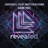 Download lagu Hardwell - Dare You (feat. Matthew Koma) [Radio Edit].mp3
