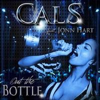 Out the Bottle (feat. Jonn Hart) - Single Mp3 Download