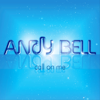 Andy Bell - Call On Me - EP Grafik