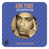King Tubby - Invasion of Dub