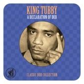 King Tubby - Declaration of Dub