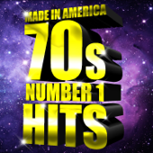 Made in America - 70s Number One Hits - Various Artists, Various Artists
