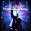 William McDowell - Withholding Nothing artwork