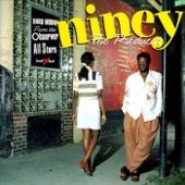 Niney the Observer - Should I / Mother Miserable Combination