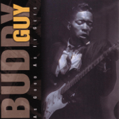 You Give Me Fever Buddy Guy - Buddy Guy