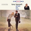 Tony Sings for Two (Remastered), Tony Bennett