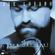 Joe Lovano - From the Soul
