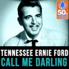 Call Me Darling Remastered Single
