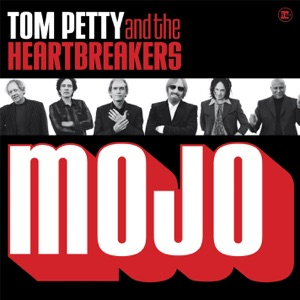 Tom Petty & The Heartbreakers - Let Yourself Go