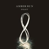 I Found - Amber Run