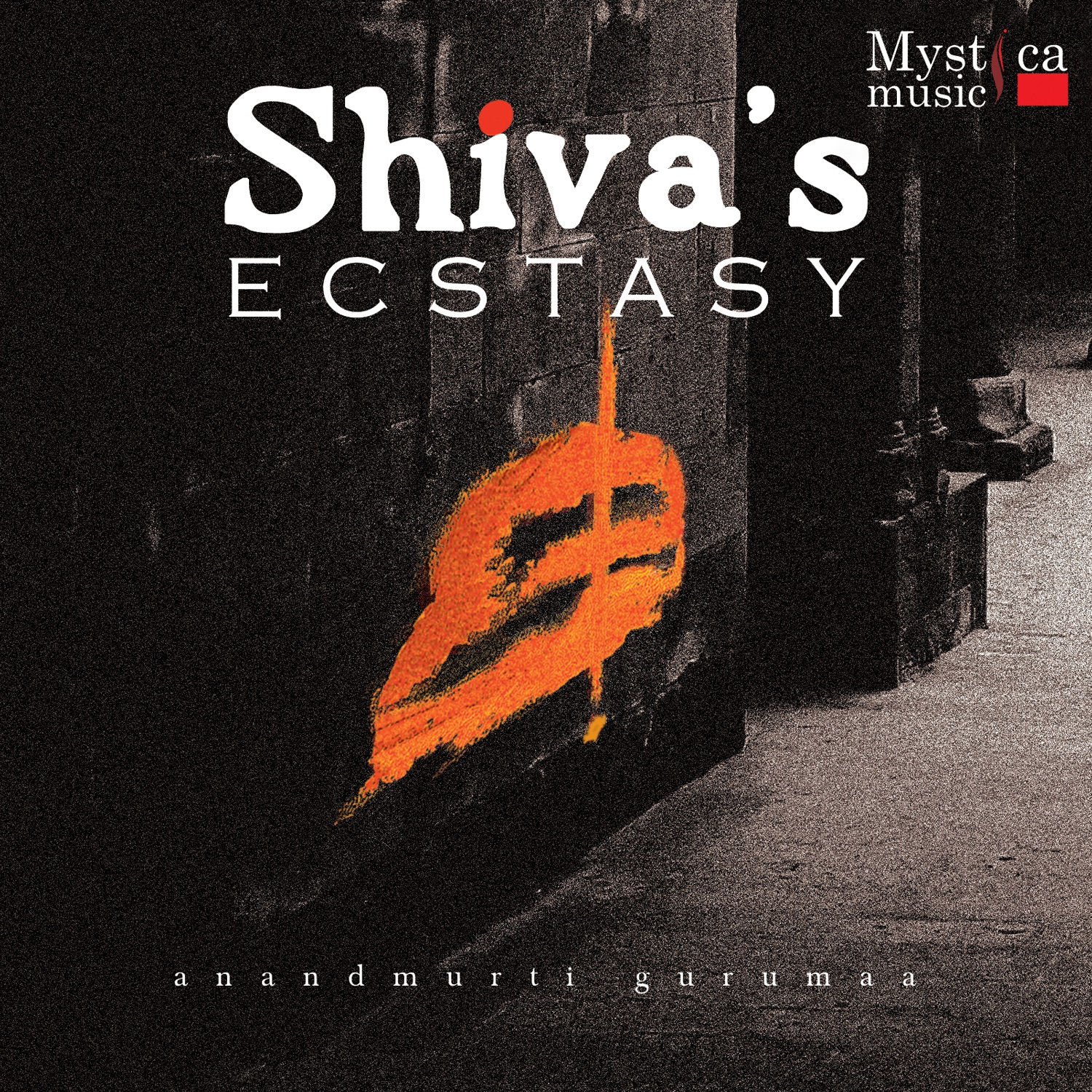 Download album shivas ecstasy spiritual songs artist shivas ecstasy spiritual songs stopboris Image collections