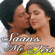 Saans Me Teri - Various Artists