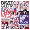 Every Time We Touch (Chuckie Remix) - Single, David Guetta