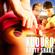 Kuduro Booty Shake (feat. Jota Efe) - Diego Coronas