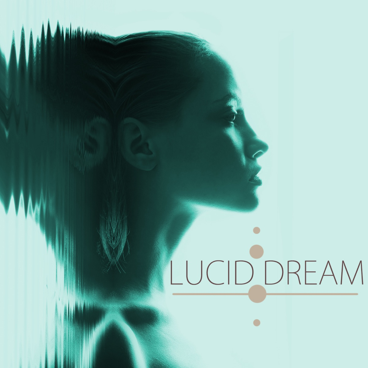 Lucid Dream - Dream Songs for Lucid Dreaming Deep Sleep Music