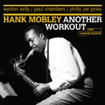 Hank Mobley - Hank's Other Soul (2006 Remaster)