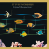 Original Musiquarium - Stevie Wonder