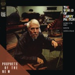Harry Partch - Chromelodeon I