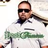 Hood Famous Edited feat J Holiday Single