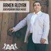 Joxovrdakan Erger Music - Armen Aloyan