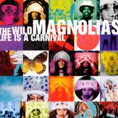 All On a Mardi Gras Day - The Wild Magnolias