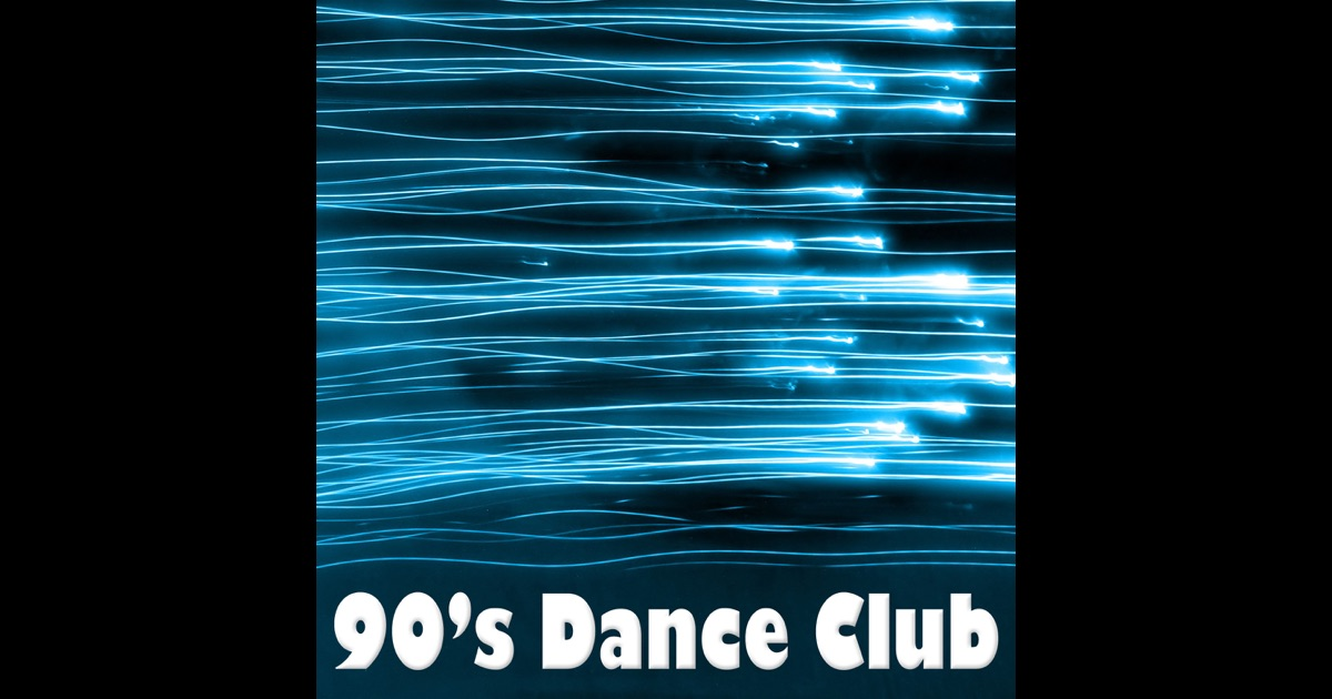 90 39 s dance club music best of 1990 39 s dance house disco for 1990 house music