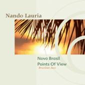 Novo Brasil Points of View (Brazilian Jazz)