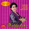 Album Emas Pop Jawa Waldjinah, Vol. 1 - Waldjinah