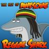 Shark Reggae - The Key of Awesome