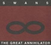 Swans - Blood Promise
