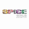 Spice Girls - Spice Girls: Greatest Hits artwork