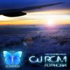 Cj RcM - Ai-Ai Bopem (RcM Chillout Remix) Grafik