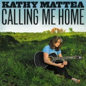 Kathy Mattea - Gone, Gonna Rise Again