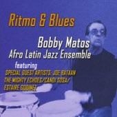 Bobby Matos - You Send ME