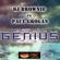 Genius - DJ Brownie & Paul Grogan