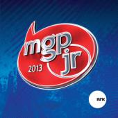 MGP Jr. 2013