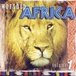 Worship Africa