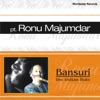 Bansuri: The Indian Flute, Ronu Majumdar