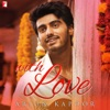 With Love - Arjun Kapoor