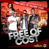 Free of Cost (feat. Trelawny Citizen) - Single