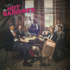 The Hot Sardines - The Hot Sardines  artwork
