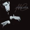 Michael Bublé - Everything  arte