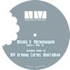 Shark's Vibe - Miskia & Michelangelo