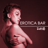 Erotica Bar 2014 Hot New Erotic Lounge & Sexy Chillout Music Collection