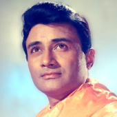 Top Melodies of the Dev Anand Legendary Movies