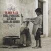 Ta Min Vals / Sjunger Leonard Cohen (Bonus Track Version)