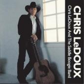 Chris LeDoux - Night Rider's Lament