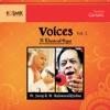 Voices Vol 2