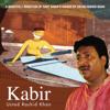 Kabir songs